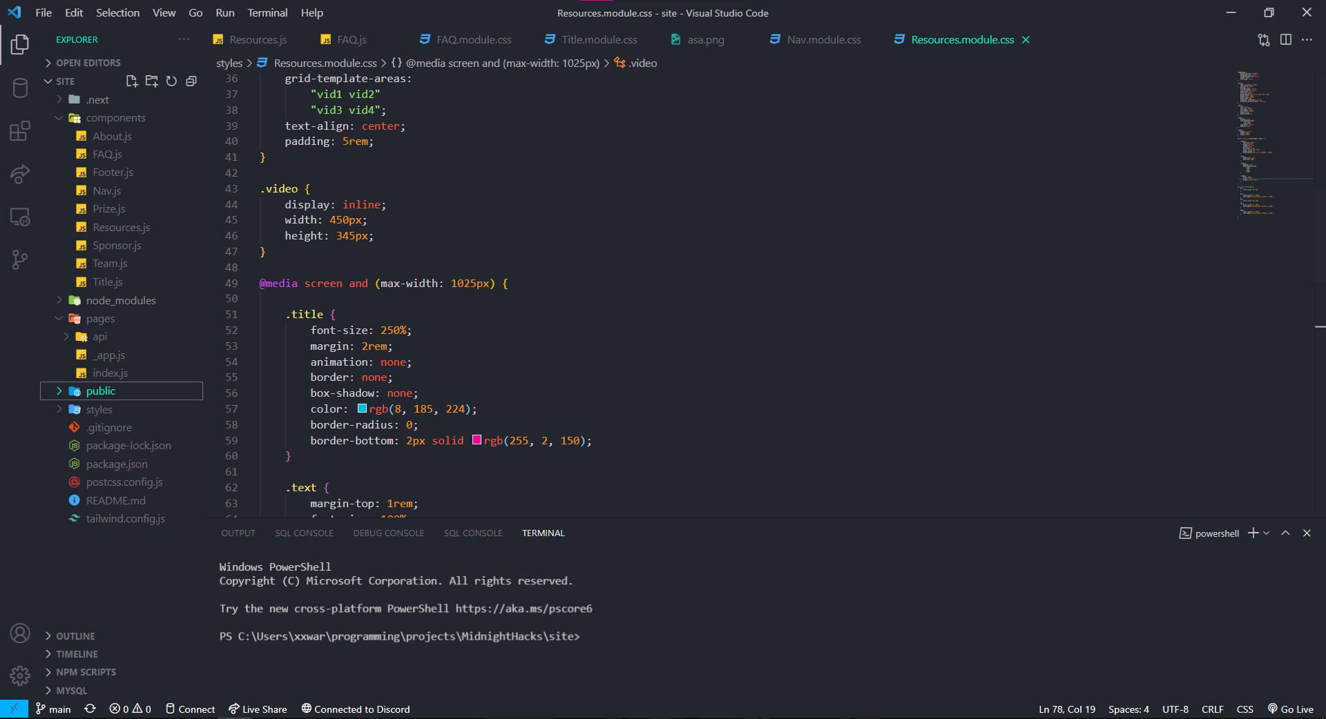 https://cloud-8966cllk8-hack-club-bot.vercel.app/0image.png
